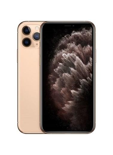 Apple iPhone 11 Pro 512 GB Altın Altın